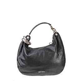 Sac Jimmy Choo Solar L