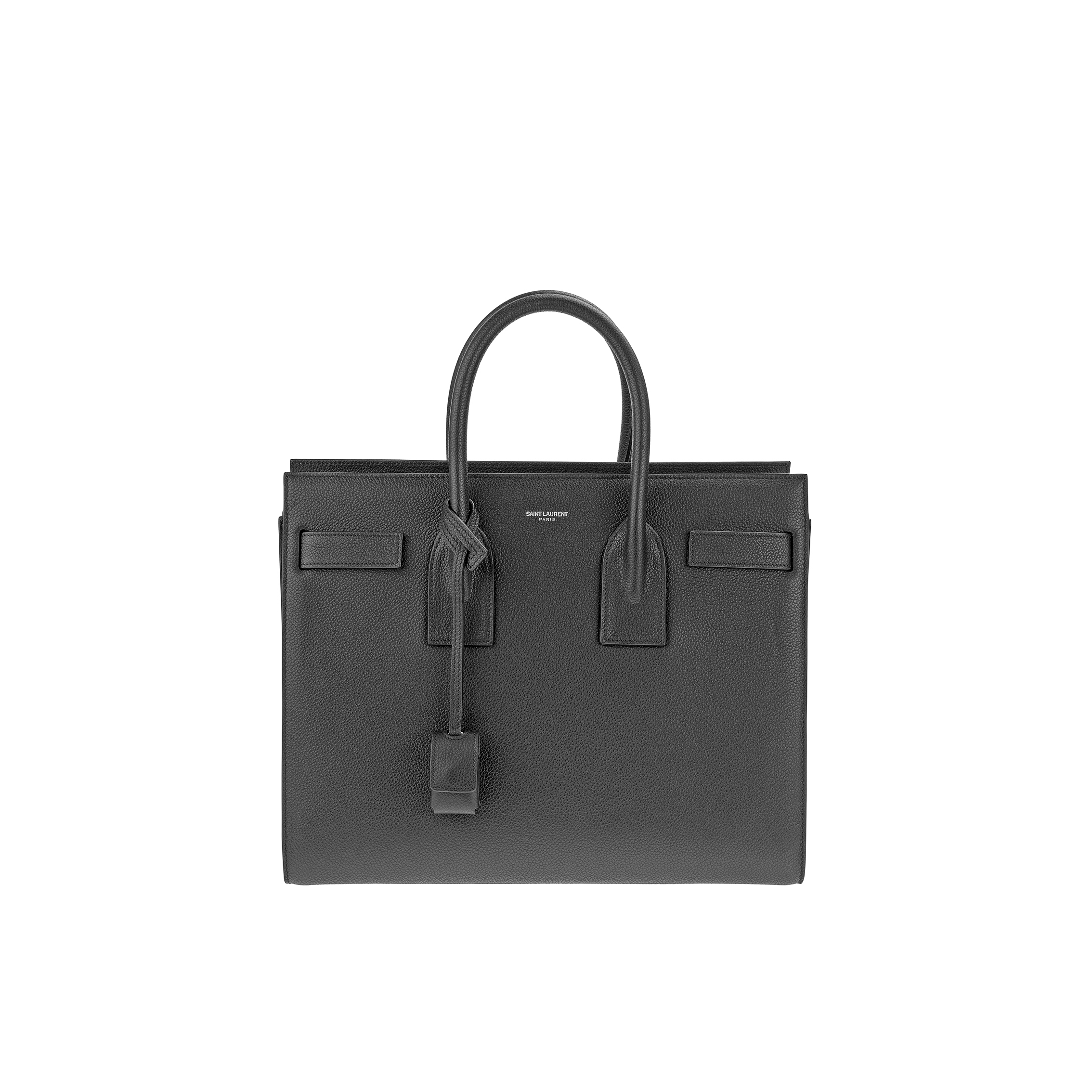 sac louer yves saint laurent rent fashion bag. Black Bedroom Furniture Sets. Home Design Ideas