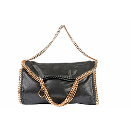 Sac à louer Stella McCartney Falabella 3 Chains