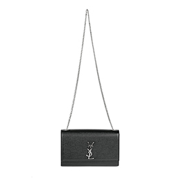 Yves Saint Lauren Satchel Kate