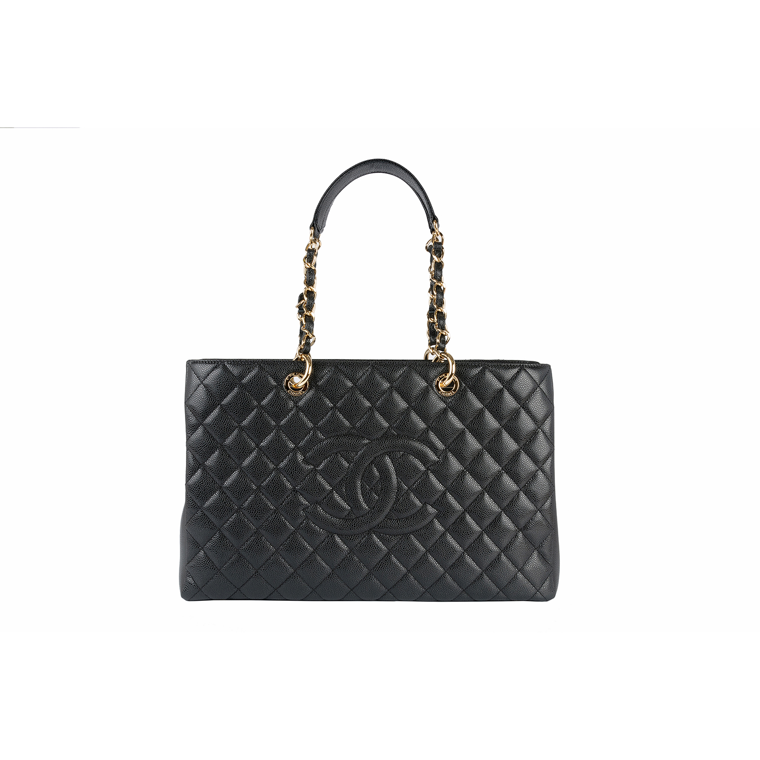 Sac à louer Chanel Shopping Grand - Rent Fashion Bag b42f10e50a2
