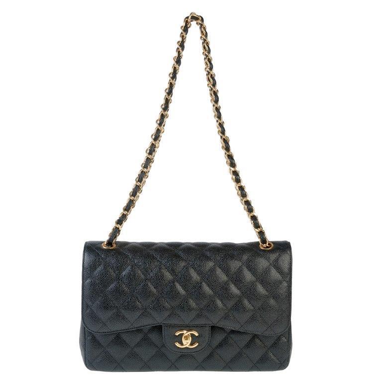 a31bb44ab2 Location de sacs à main Chanel, Louer un sac de luxe Chanel ...