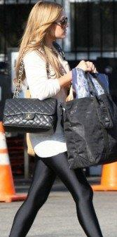 56d77c31e7f Sacs à louer Chanel - Lauren Conrad - Rent Fashion Bag