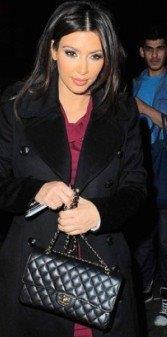 Sacs à louer Chan... Kim Kardashian